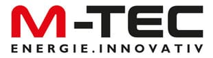 M-TEC Energie.Innovativ