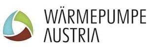 Wärmepumpen Austria